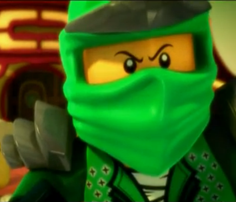 File:Green ninja-2.png
