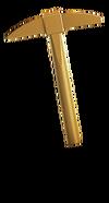 Golden Pick Axe.png.