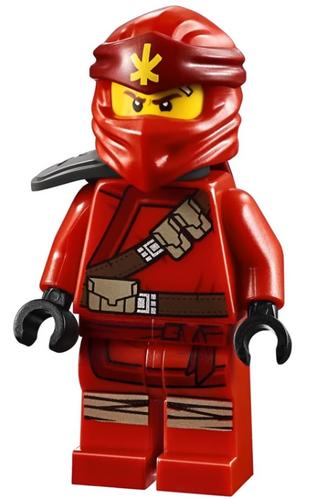 Kai Ninjago Wiki Fandom Powered By Wikia