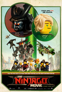 TLNM Poster 3