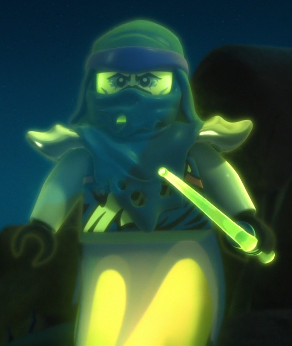 Image - SoulArcher3.png | Ninjago Wiki | FANDOM powered by Wikia