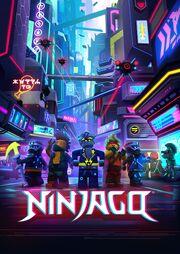 Ninjagoseason12poster2