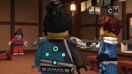 "Screenshotter--NinjagoSeason12Episode15TheTempleofMadnessEnglishIHD-4'37"""