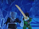 Битва в Гробнице Мастера Кружитцу