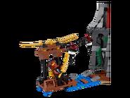 70594 The Lighthouse Siege Alt 4