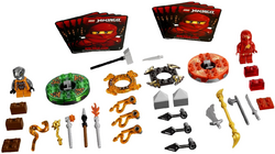 9591Weaponpack
