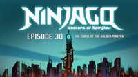 Ninjago30