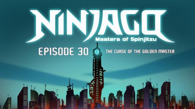File:Ninjago30.png