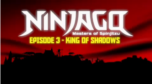 File:Ep.3 title.png