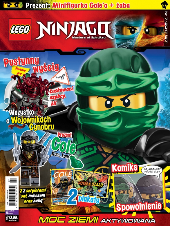 Lego Ninjago 72017 Lego Ninjago Wiki Fandom Powered By Wikia
