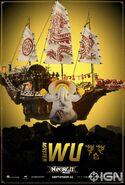 TLNM Wu Poster2