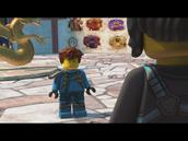 Screenshot 20200107-155949