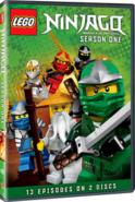 NinjagoSeason1DVD