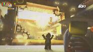 "Screenshotter--LEGONINJAGOSEASON12EPISODE141214-7'55"""