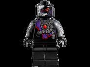 70588 Titanium Ninja Tumbler Alt 5