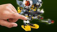 LEGO 70629 WEB SEC02 1488