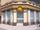 Ninjago City Bank