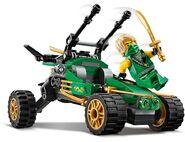 Lego-ninjago-2020-71100-003
