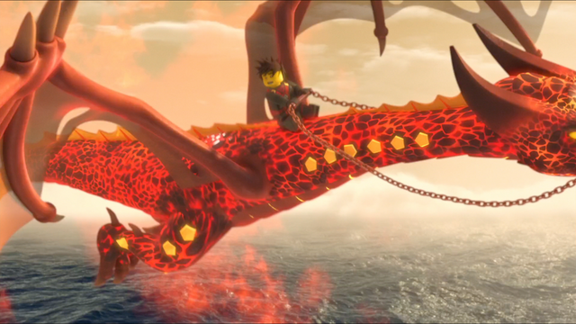 File:MoS45FireDragon.png