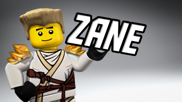 File:Zaneop.png
