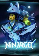 Ninjago 480x681