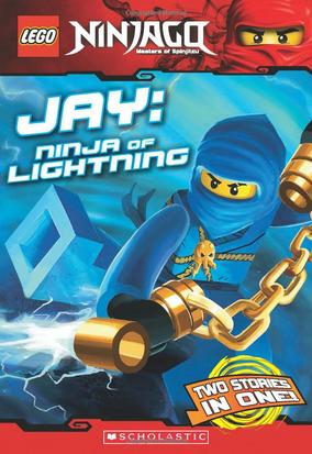 Jayninjaoflightning