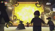 "Screenshotter--LEGONINJAGOSEASON12EPISODE141214-8'01"""