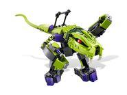 9455 Fangpyre Mech Robot 2