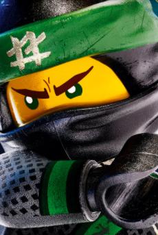 Lloyd Garmadon (The LEGO Ninjago Movie) | Ninjago Wiki | FANDOM ...