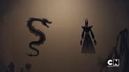 История Они и Дракона-1