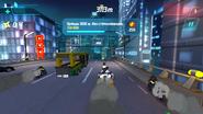 Ниндзяго-игра-для-андроид