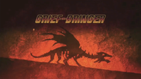 Episode11 Grief-Bringer
