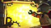 """Ninjago–(Ep.142)–11'04"""""""