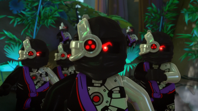 File:Nindroids30.png