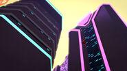 """Screenshotter--NEW124-4'47"""""""