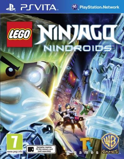 ninjago ostateczna bitwa gry