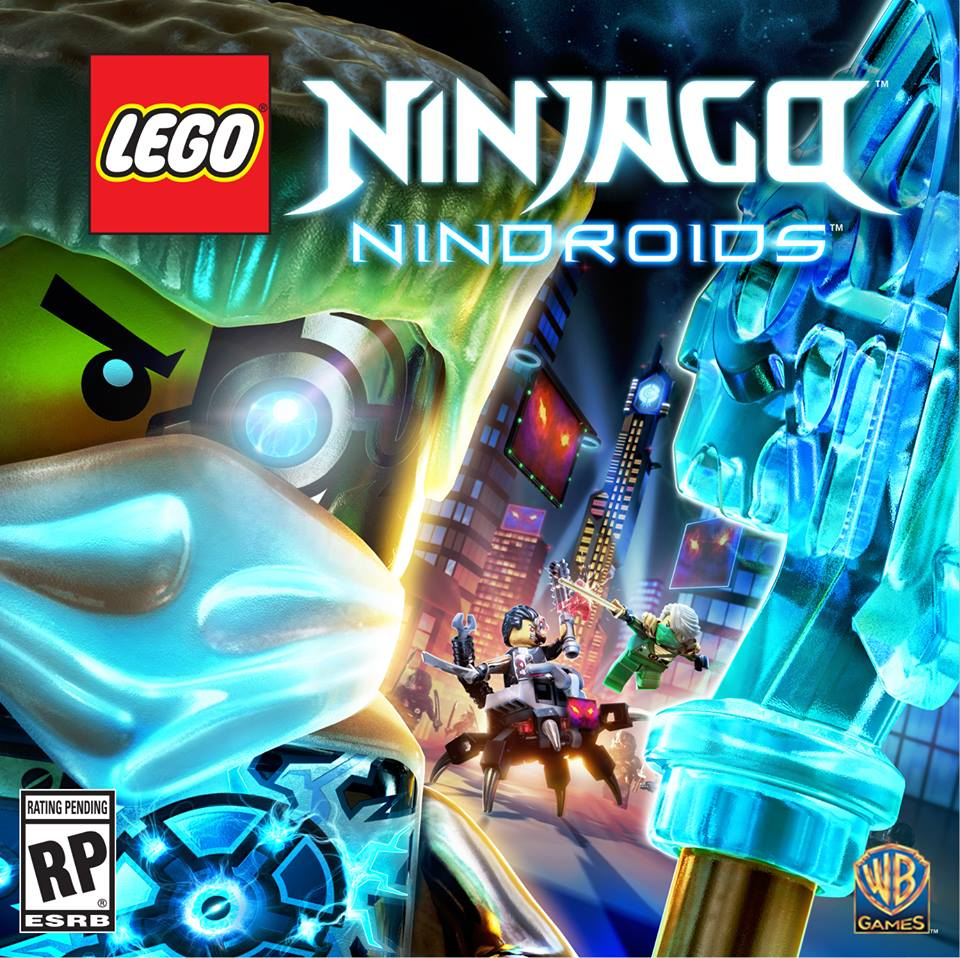 Download game lego ninjago tournament app for windows youtube.