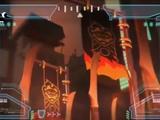 Знамя Огненных змей