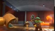 Screenshot 2020-07-24 (2) Ninjago Season 11 Museum Fight Clip - YouTube(1)