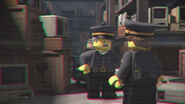 "Screenshotter--PrimeEmpireOriginalShortsGayleGossipACloserLookLEGONINJAGO-1'22"""