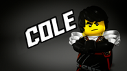 Season2Cole