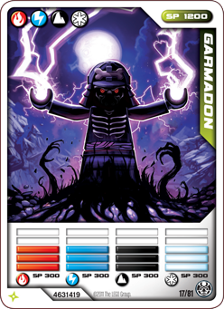 File:Lord Garmadon Card.png