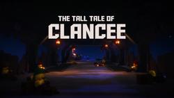 TTClanceeCard