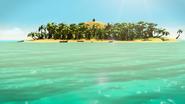 Остров Тьмы