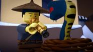 FluteIdea