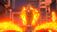 S11 Teaser - Fire Fang