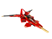 70721 Kai Fighter Alt 4