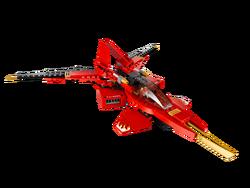 70721 Kai Fighter Alt 4