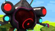 """Screenshotter--NEW125-3'23"""""""