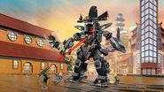 LEGO 70613 WEB SEC01 1488